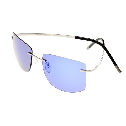 Simplify Sunglasses Benoit 110-gm SSU110-GM
