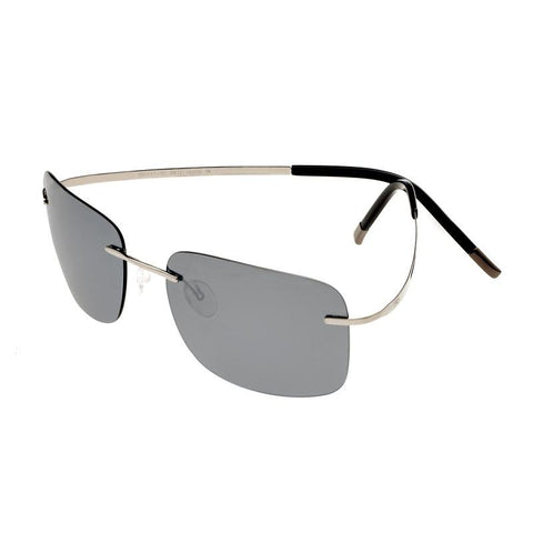 Simplify Sunglasses Ashton 111-sl SSU111-SL