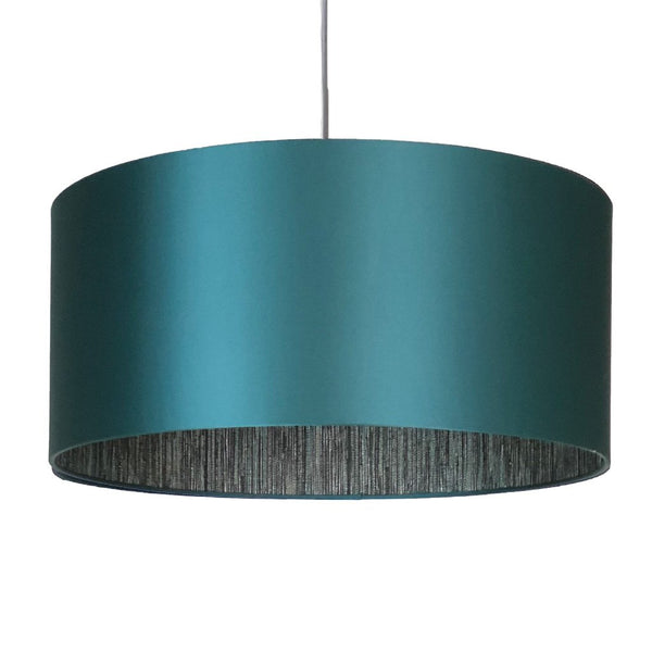 Rocke Jungle Teal Shade with Anthology Seri