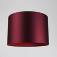 Rocke Satin Sheen Drum Shade