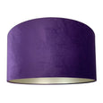 Rocke Allure Purple Shade