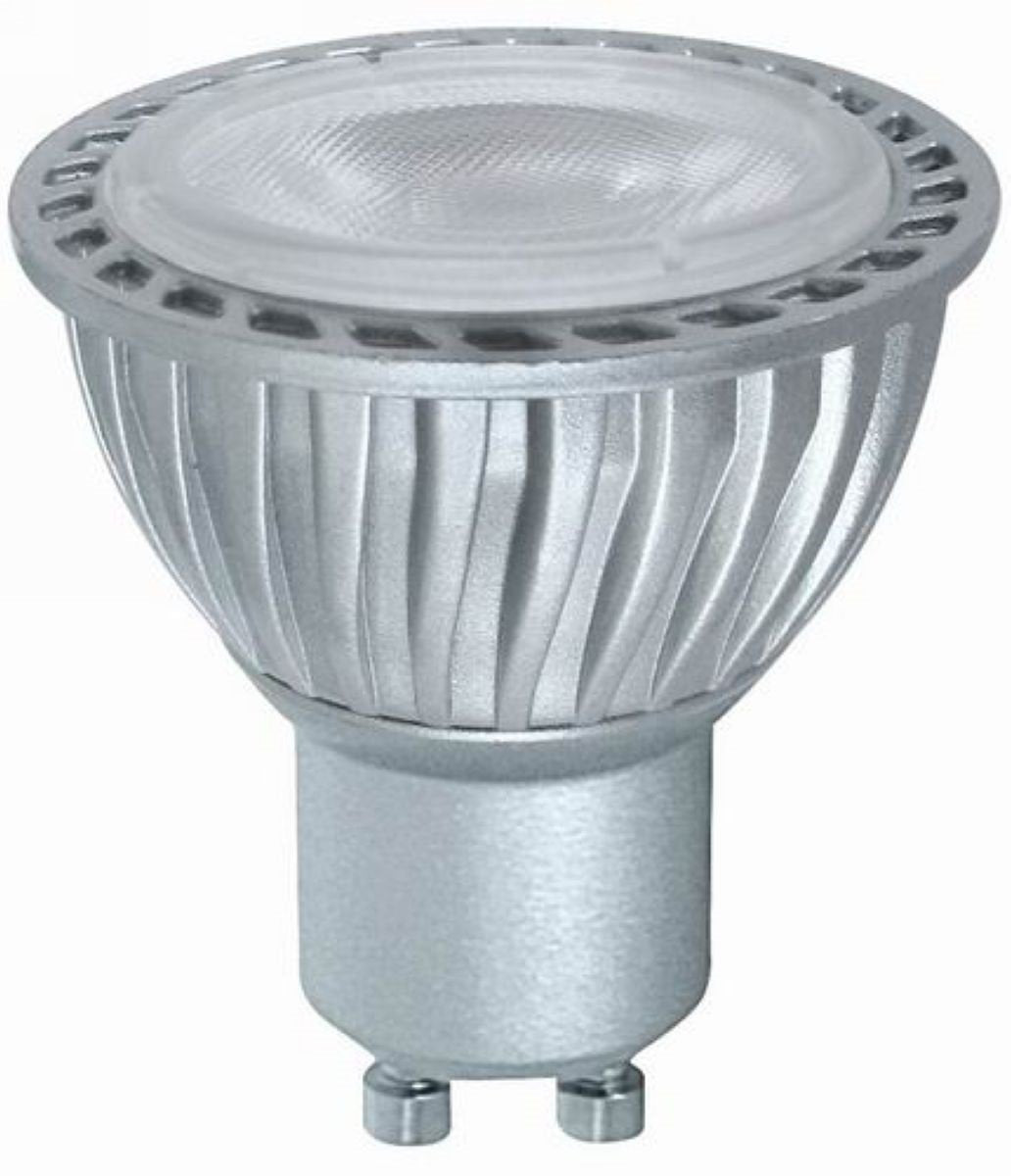 Bravo 7w GU10 Dimmable LED