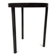 Bujumbura Top Large Side Table