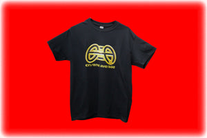 Extreme Average Logo T