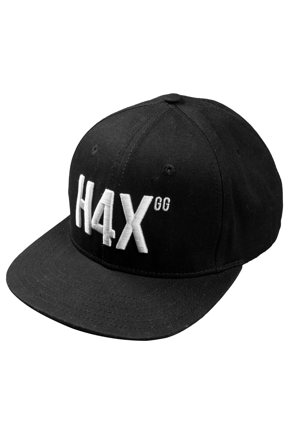 H4X Snap Hat
