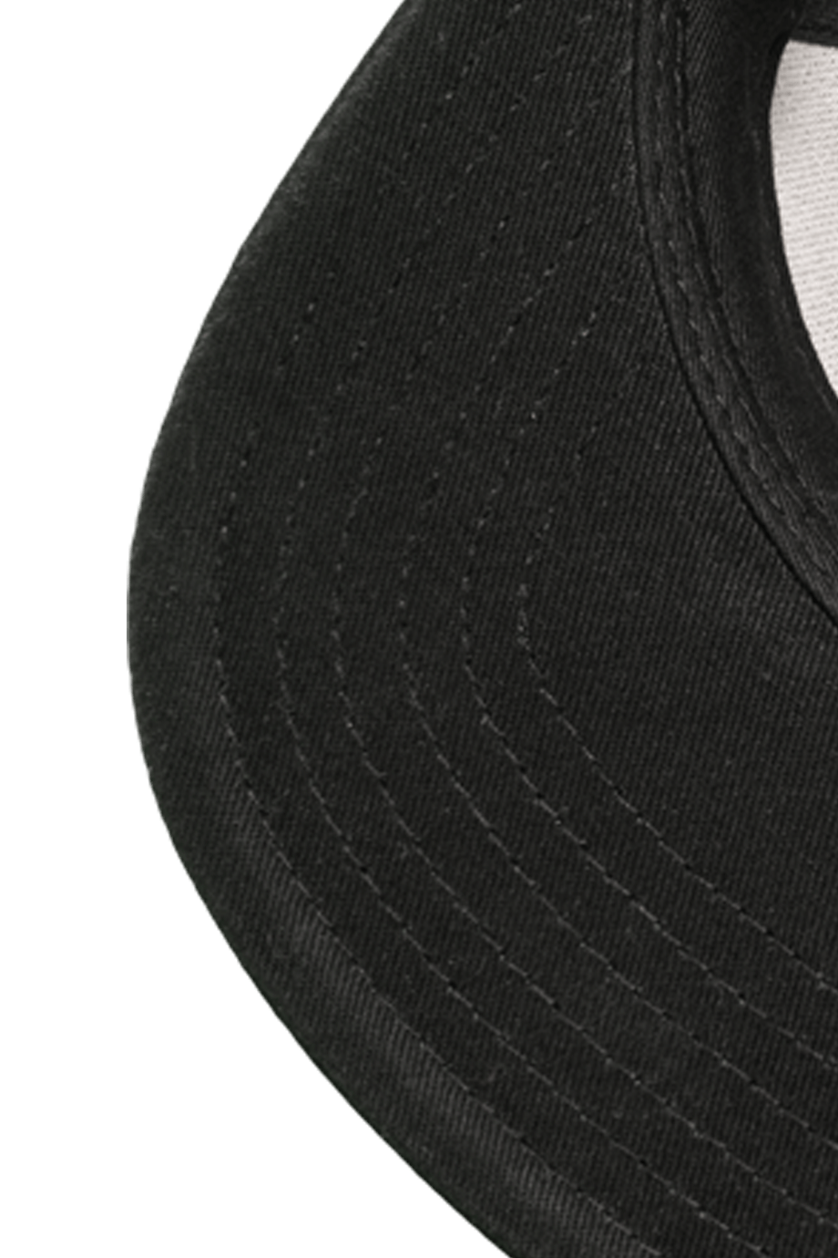 H4X COMPLEXITY SNAPBACK details 2