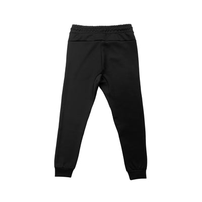 H4X Fly Pro Joggers - H4X