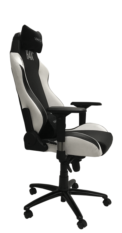 H4X GAMING CHAIR