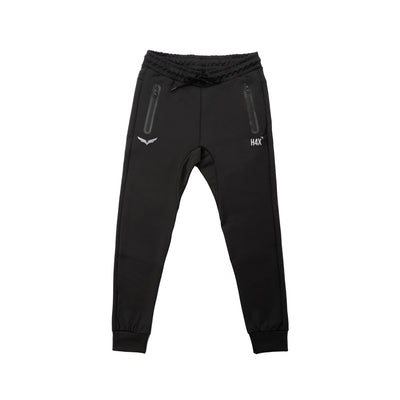 H4X Fly Pro Joggers