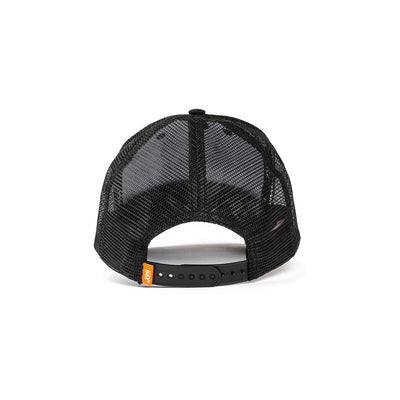 H4X Splax Trucker Hat