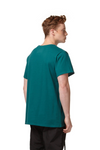 H4X Loose Fit T-Shirt