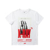 H4X X-RAY LOOSE FIT T-SHIRT