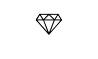Icy Supply