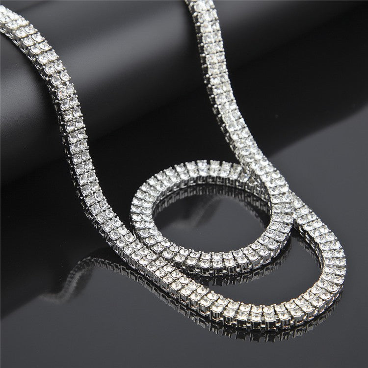 diamonds yes best on custom chains pinterest diamond about images real l