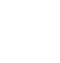 Karla and Co.