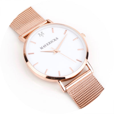 MESH CLASSIC - TOULOUSE