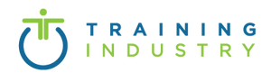 Training Industry, Inc.