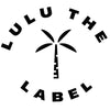 Lu Lu The Label
