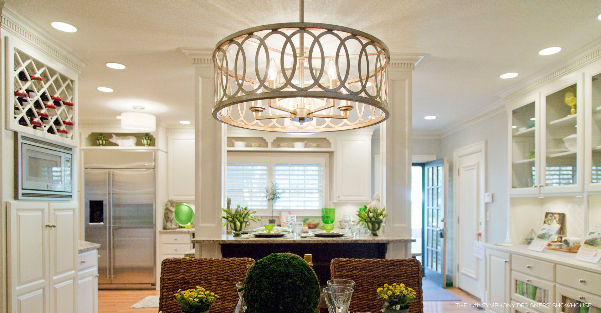 Mariana Home | Lighting, Home Decor, and Accent Furniture
