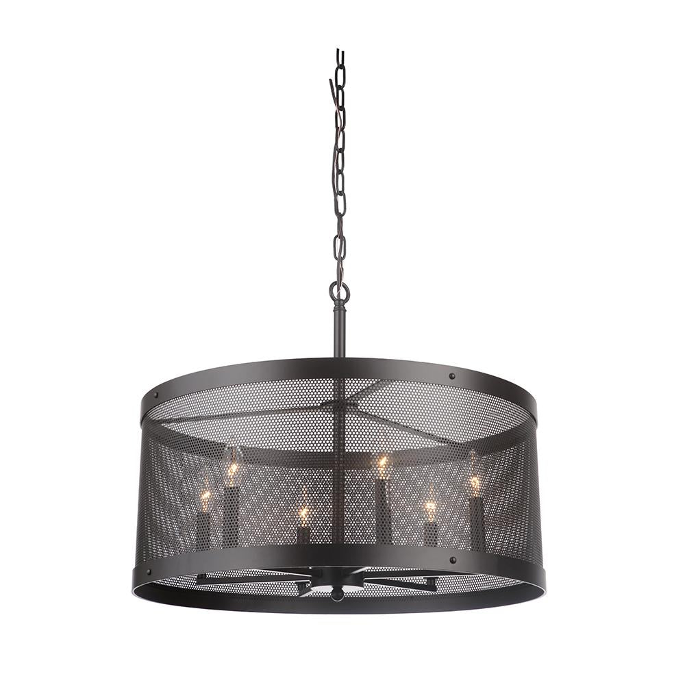 ten light diyas flush chrome uk crystal class square black il ceiling lighting lights indoor