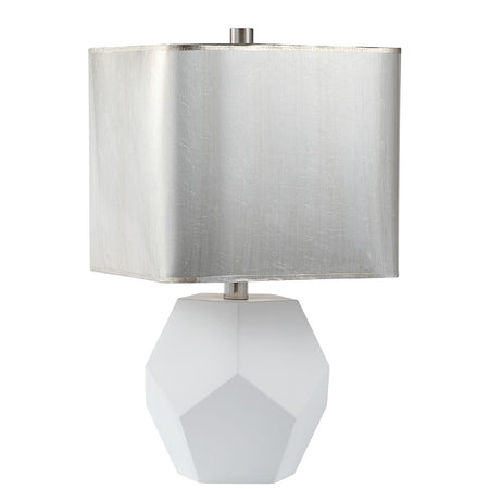 Cambria Table Lamp