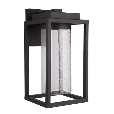 4 Light Outdoor Lantern