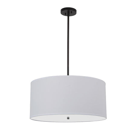 Saria One Light Mini Pendant