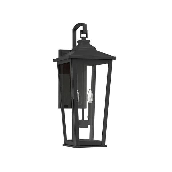 Rockhouse 2Lt Outdoor Lantern - Small