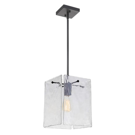 Tenille 12 Light Chandelier