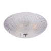 Mariana Home - Fountaine 4 Light Flush Mount - Small