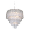Mariana Home - Kensal 10 Light Chandelier