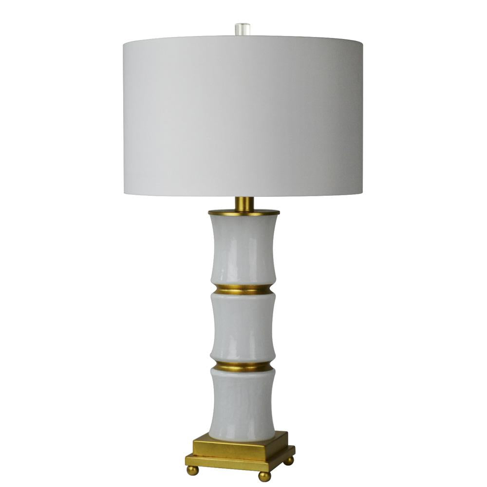 Shelia Table Lamp