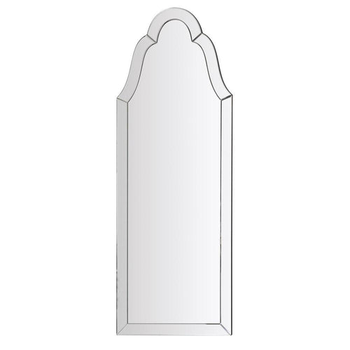 Mariana Home - Tall Drink of Water Wall Mirror - Beveled - 151003