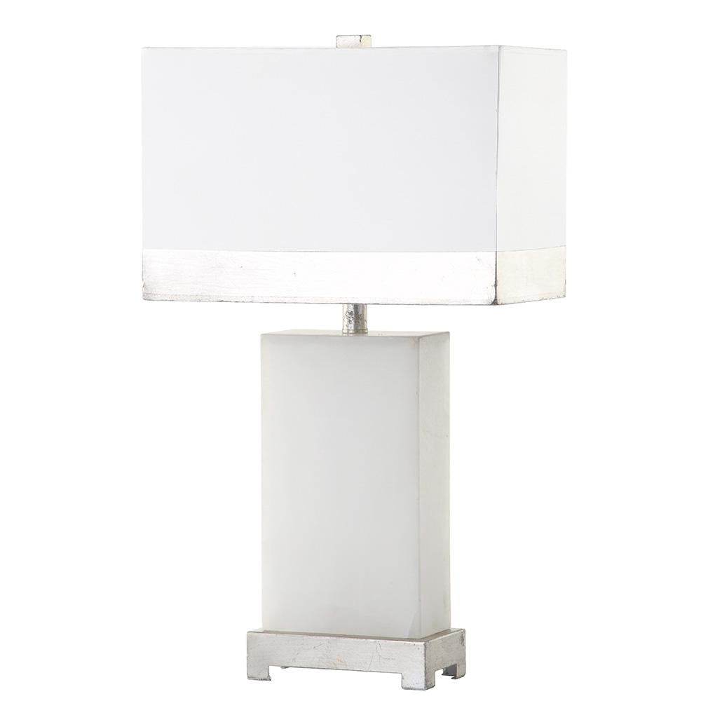 Avery table lamp mariana home avery table lamp mozeypictures Choice Image