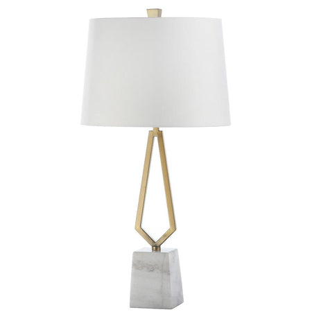 Westbourne Floor Lamp