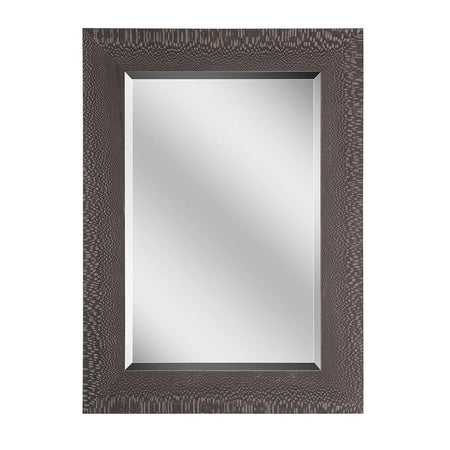 Annie's Antique Mirror