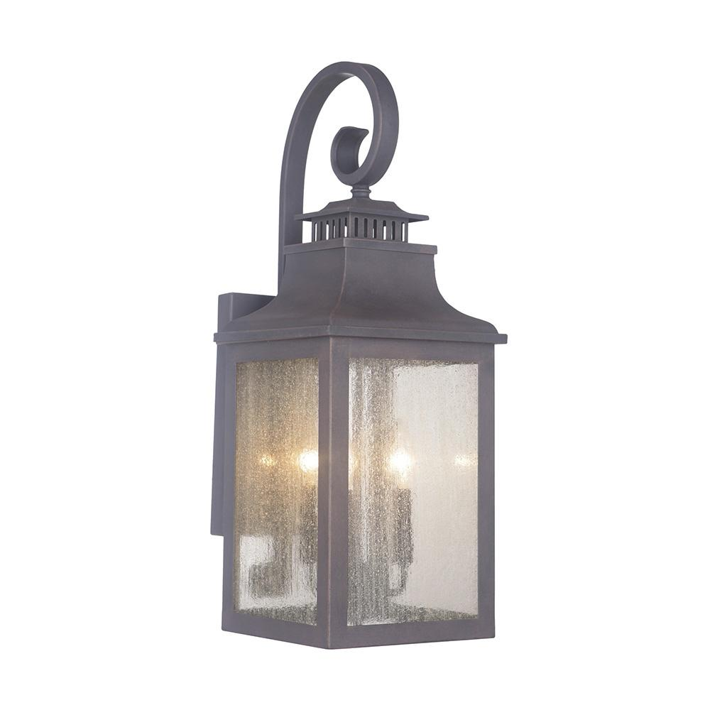 Drake 2 light outdoor lantern mariana home drake 2 light outdoor lantern aloadofball Images