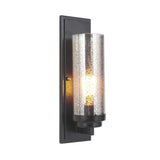 Mariana Home - Florence One Light Sconce - Bronze Finish - 440173