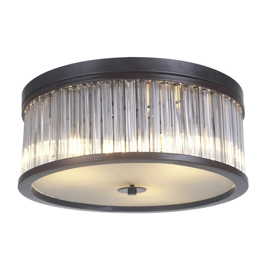 light flushmount p lighting lampholder bright in ceiling fixtures replacement commercial led lights electric white fixture