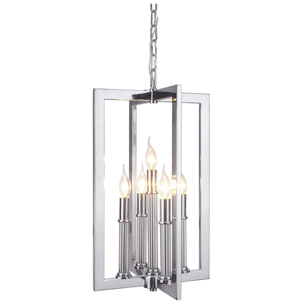 lighting tom beat crop pendants lights pendant tall dixon white lanscape