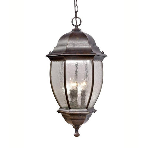 mariana home outdoor lighting for your home