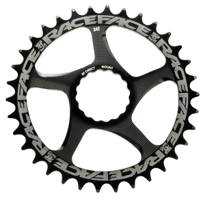 Cinch Direct Mount Chainring