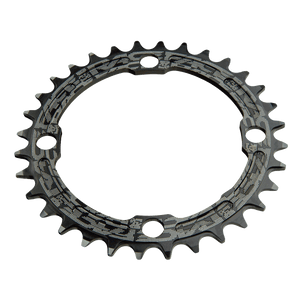 104 BCD Narrow Wide Chainring