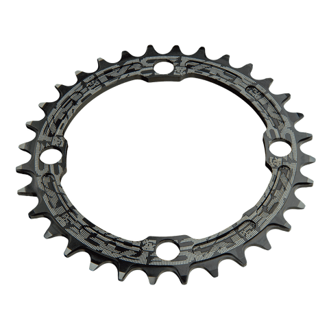 image of 104 bcd chainring