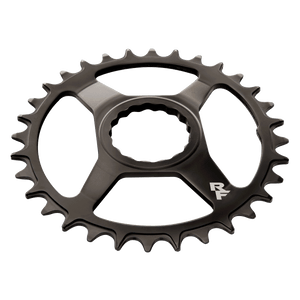 Direct Mount Cinch Chainring - Steel