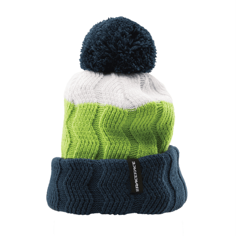 Image of Bob Cable Knit Toque
