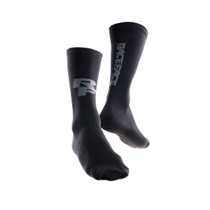 Indy Compression Sock