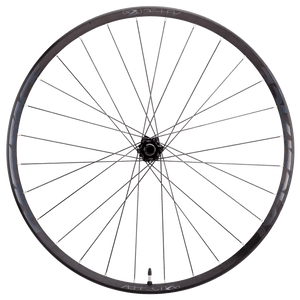 image of aeffect wheel