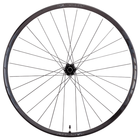 Image of Aeffect R Wheel