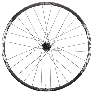 Aeffect SL Wheel